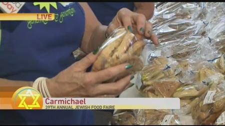 jewish-food-faire-1