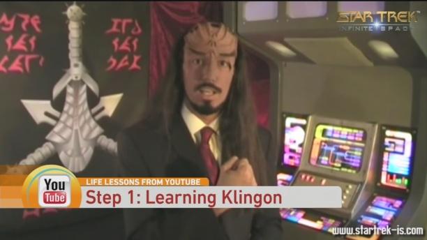 klingon-life-lesson-1