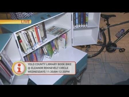 library-bike-1