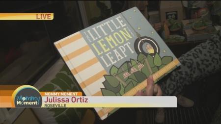 little-lemon-1