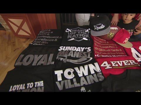 loyal-roots-1