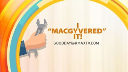 macguyved-1