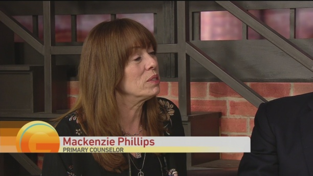 mackenzie-phillips-1
