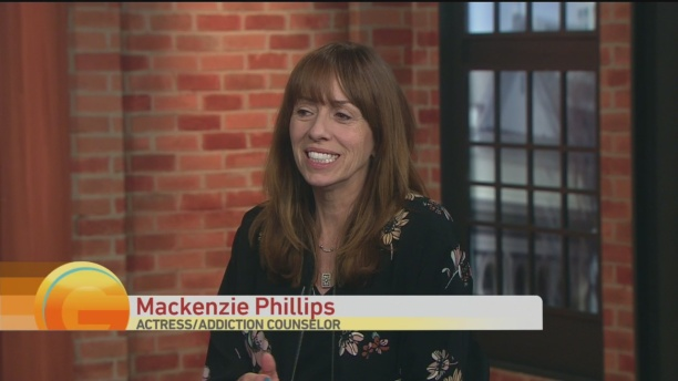 mackenzie-phillips-2