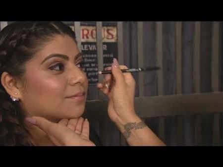 makeup-tips-1