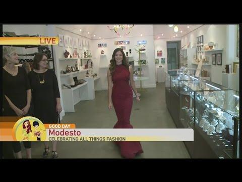 modesto-fashion-1