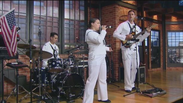 navy-band-1
