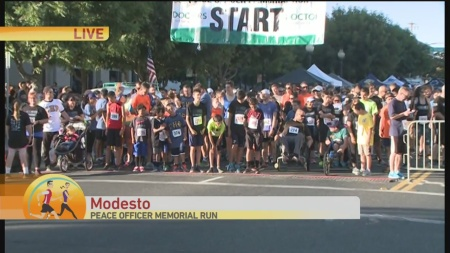 Peace Officer Memorial Run 2.jpg