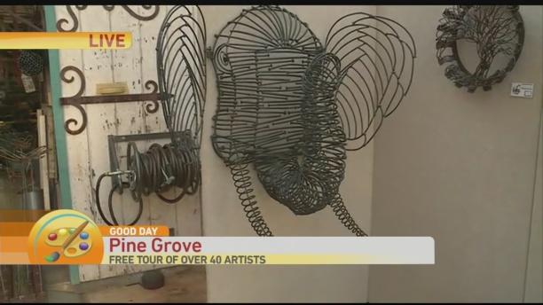 pine-grove-art-2
