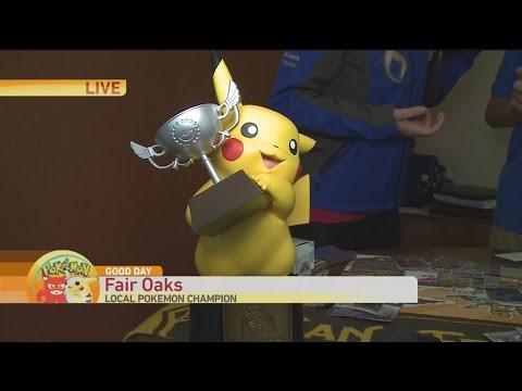 pokemon-champ-1