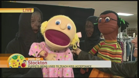 puppets-for-cause-1