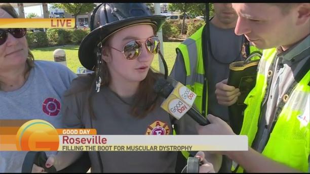 roseville-fire-mda-1