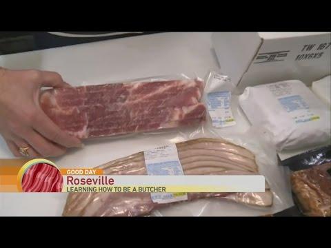 Roseville Meat 2