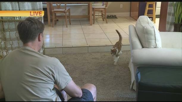 Scott H Cat 1