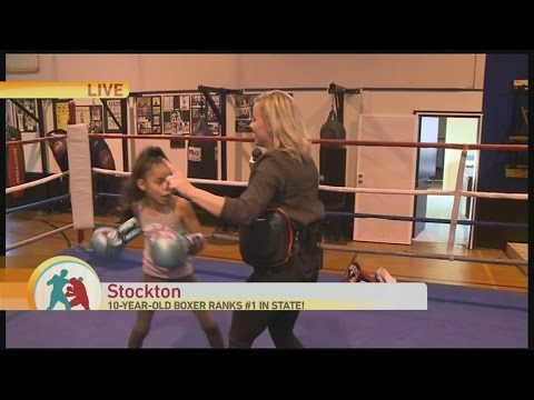 stockton-10-year-old-boxer-1