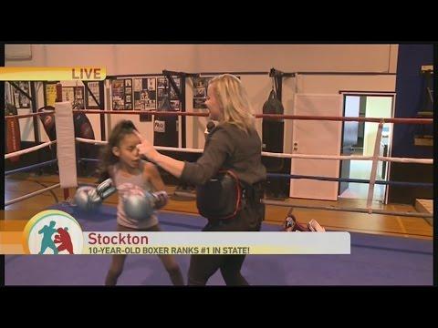 stockton-10-year-old-boxer-1