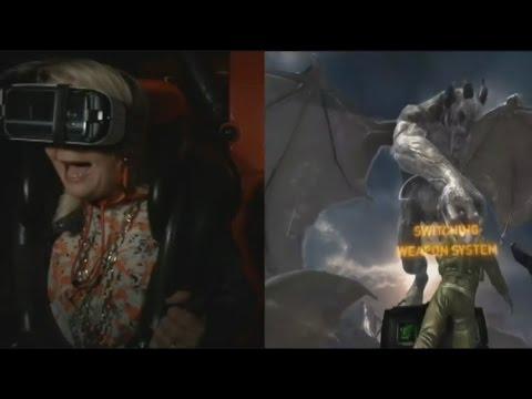 virtual-rollar-coaster-2