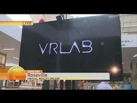 vr-lab-1