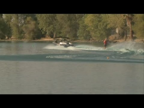 water-skiing-1