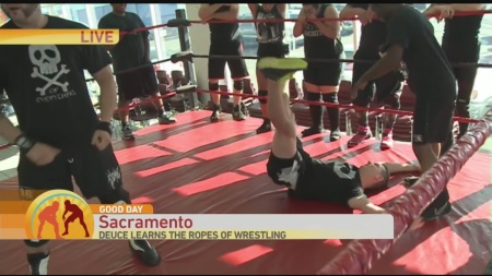 wrestling-boot-camp-2