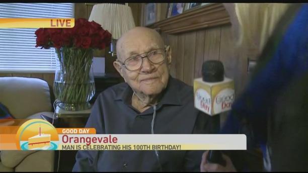 100-birthday-1