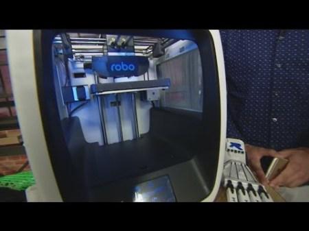 3-d-printer-1