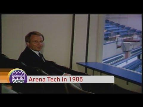 arena-1985-1
