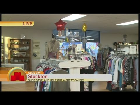 asst-league-stockton-thrift-shop-1