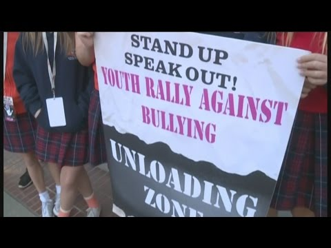 bully-rally-1