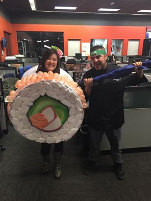 chef-mikuni-steve-with-ericka-good-day-halloween-2016-1