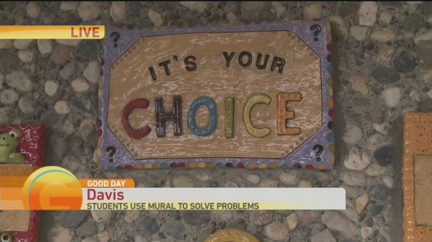 choice-mural-1