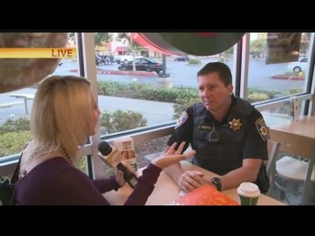 coffee-with-cop-1
