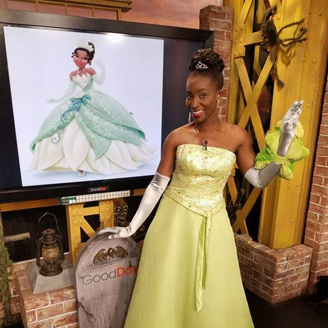 courtney-princess-tiana-1