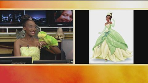courtney-princess-tiana-2