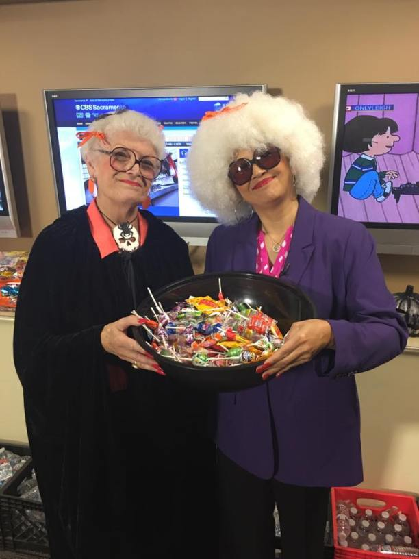 edith-and-eleanor-halloween-2016-1