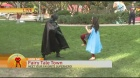 fairytale-town-safe-halloween-1