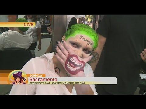 federico-halloween-2