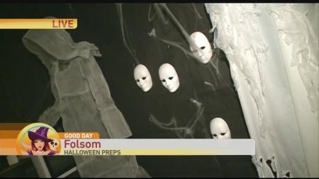 folsom-high-1