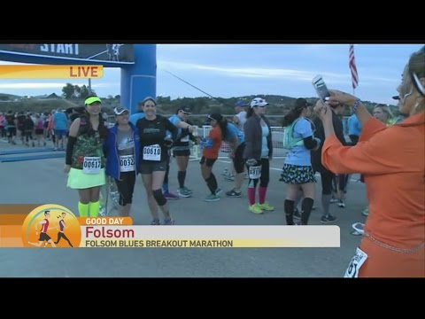 folsom-prison-run-1