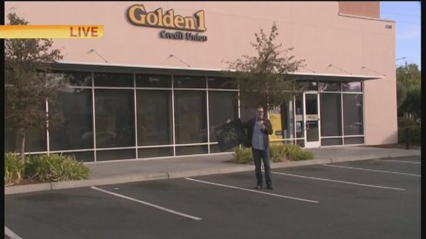 golden-1-center-entertainment-2