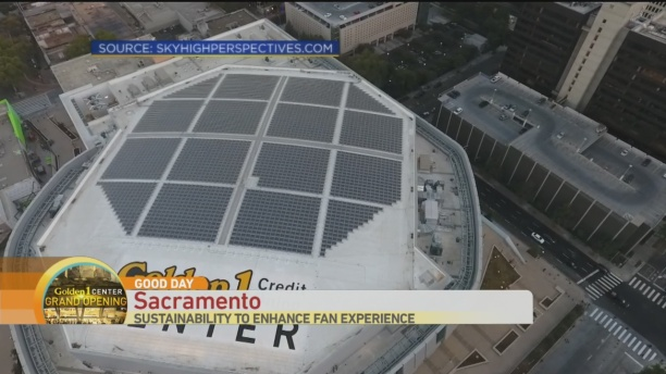 golden-1-center-green-arena-1
