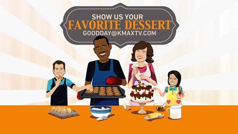 good-day-favorite-desserts-1