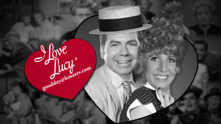 good-day-i-love-lucy-1