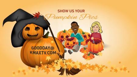 good-day-pumpkin-oct-24-1
