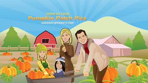 good-day-pumpkin-patch-1