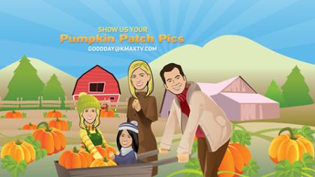 good-day-pumpkin-patch-1