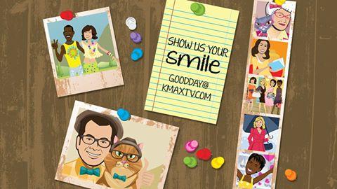 good-day-smile-1