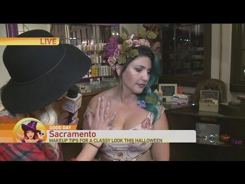 halloween-makeover-1