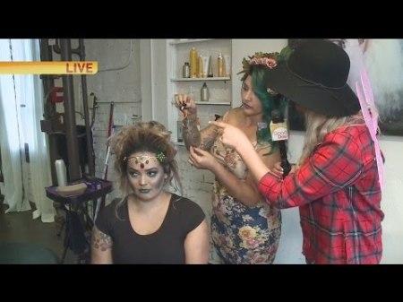 halloween-makeover-3