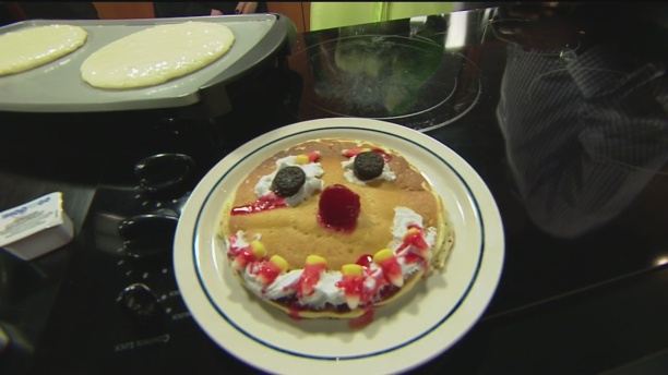 ihop-scary-face-1